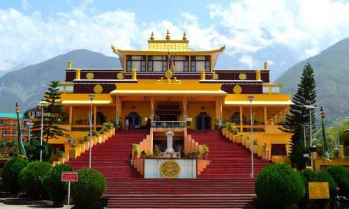 1546194827_gyuto-monastery-dharamsala1