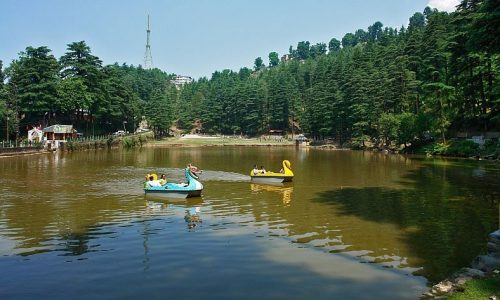368054486McLeodGanj_Dal_Lake_Main